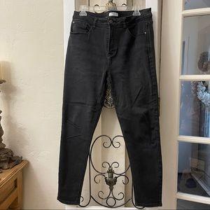 Kenzie  Stretch Jeans